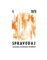 Spravodaj 1978-4