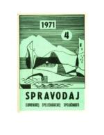 Spravodaj 1971-4