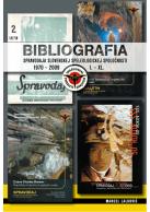 Spravodaj-bibliografia