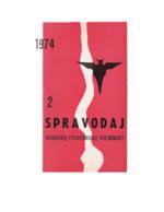 Spravodaj 1974-2