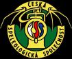 Česká speleologická společnost