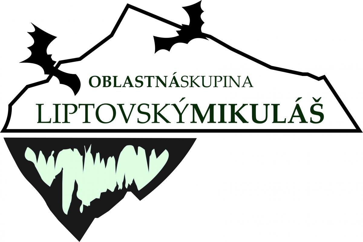 , Lezecké dni na Mojtíne 2019, Slovenská speleologická spoločnosť