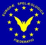 , Novinka z Európskej speleologickej federácie, Slovenská speleologická spoločnosť