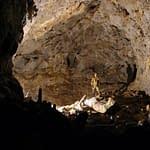 , Jaskyňa zlomísk, Slovenská speleologická spoločnosť