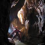 , Drienovecká jaskyňa, Slovenská speleologická spoločnosť