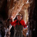 , Jasovská jaskyňa, Slovenská speleologická spoločnosť