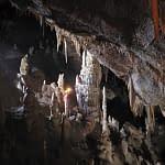 , Rumúnske jaskyne, Slovenská speleologická spoločnosť