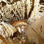 , JMN, Slovenská speleologická spoločnosť