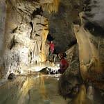 , Jaskyňa Mieru, Slovenská speleologická spoločnosť