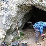 Výzva od archeológa Mariána Sojáka