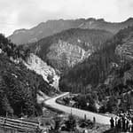 Sto rokov po objave Jaskyne slobody v Demänovskej doline