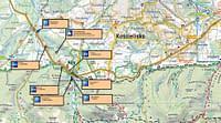 , Kde bude jaskyniarsky týždeň roku 2012? – pridaný podrobný program, Slovenská speleologická spoločnosť
