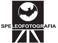 , SPELEOFOTOGRAFIA 2014, Slovenská speleologická spoločnosť