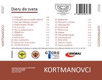 kortman2
