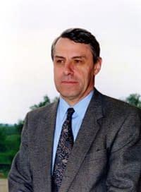 Lalkovic