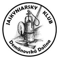 , 61. Jaskyniarsky týždeň SSS Demänovská dolina 2021, Slovenská speleologická spoločnosť