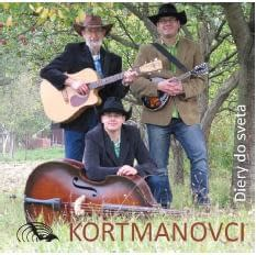 kortman1