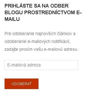 , Nová webstránka SSS, Slovenská speleologická spoločnosť