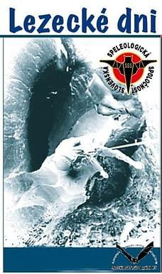 , IV. ročník Lezeckých dní na Mojtíne, Slovenská speleologická spoločnosť
