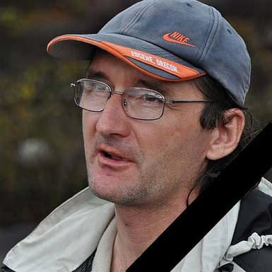 , † Erik Kapucian, Slovenská speleologická spoločnosť