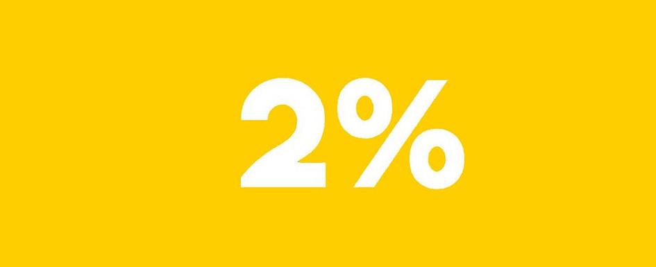 , 2% v roku 2018, Slovenská speleologická spoločnosť