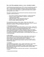 eticky_kodex_UIS