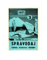 Spravodaj 1971-3