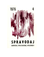 Spravodaj 1976-4