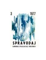 Spravodaj 1977-3