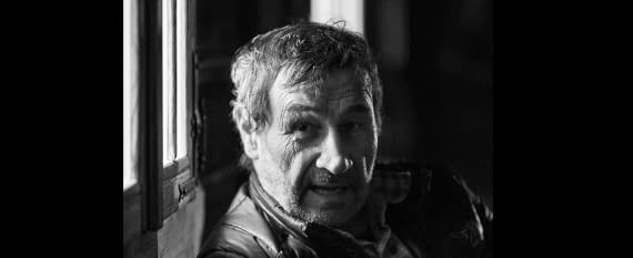 , ✞ Ivan Račko (1957-2021), Slovenská speleologická spoločnosť